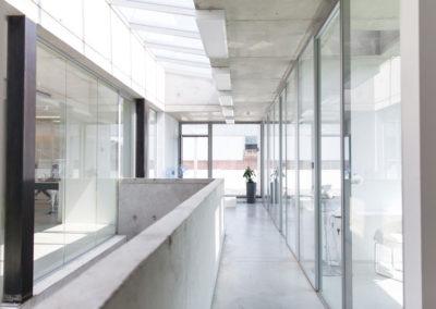 location-espace-vue-interieure-liege
