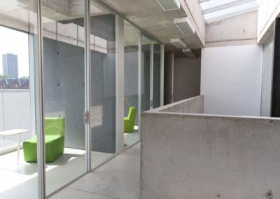 location-espace-vue-interieure-premier-etage-liege