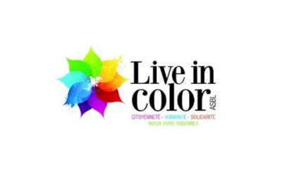 COORDINATEUR PROJET «JOB DIVERSITY» (H/F)